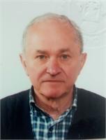 Luigi Angelo Bozzi