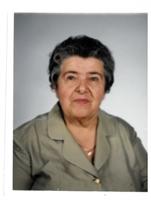 Franca Borotti