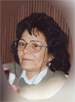 Delia Bonadè