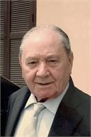 VITTORIO LAZZARONI
