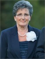 Emilia Cordani