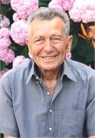 Renato Basano