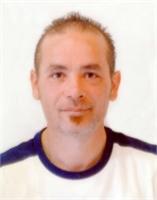 Roberto Mazzon