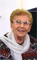 Giuseppina Buffa