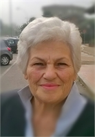 Giuseppina Draghi