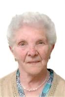 MARIA BALLARINI