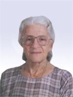 Leonie Ceresa