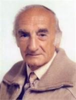 Elio Belletti