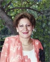 Pasqualina Donato