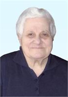 Francesca Benincasa