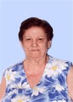 Anna Vocione