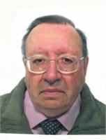 Gianfranco Formigli