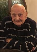 Bruno Marcuz