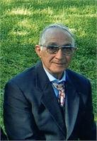 Domenico Cavalleri
