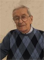 CARLO GANDA