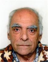 Giuseppe Malgari