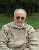 Alessandro Cotich