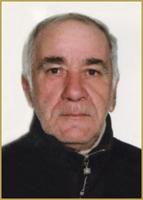 Antonio Di Carlo