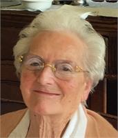 Jolanda Calaprice Gazzoli