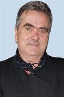Francesco Spoto