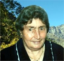 Marietta De Santis