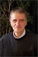 ALDO PATTARELLI