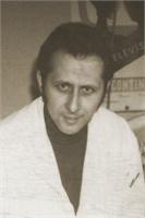 ALESSIO CAMPI
