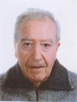 Giuseppe Petese