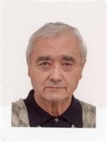 Renzo Antoniotti