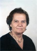Pasqualina Zanoni