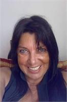 LUCIA COZZOLINO