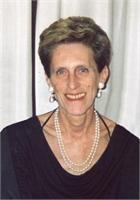 Maria Granella