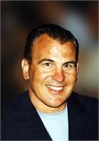 Giuseppe Bensai