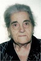 Antonia Uccheddu
