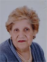 Carmela Debole