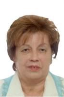 ALBINA FIORUCCI