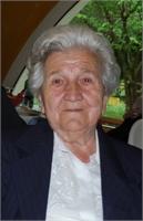 Maria Guerini