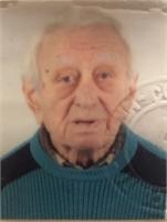 Luigi Marchesoni