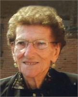 Giovannina Battaglia