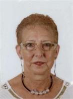Adelma Morcio