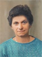 Caterina Portesani
