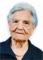 Giuseppa Maggio