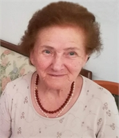 Francesca Fusar Poli