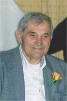 ADRIANO GHIRINGHELLI