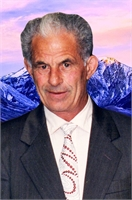 Carmine Manzolillo