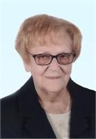 Isabella Cannavanetta