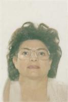 LICIA VISENTIN