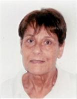 Maria Rita Pianu