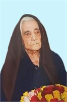 Carmela Succu