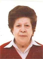 Fernanda Guglielmi